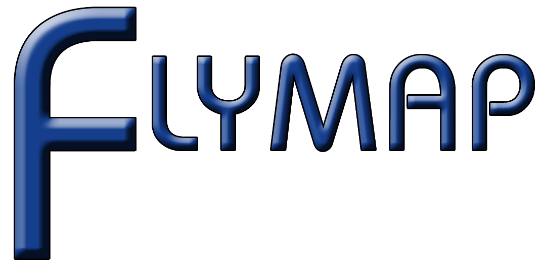 flymap_logo_website